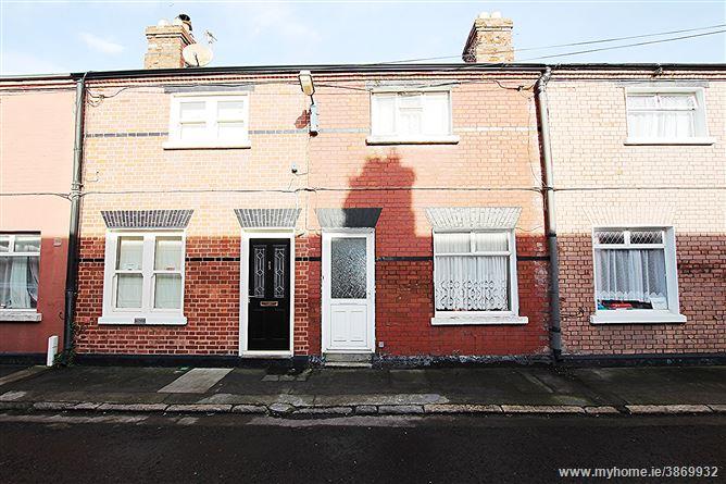 Photo of 31 Great Western Villas, Phibsboro, Dublin 7