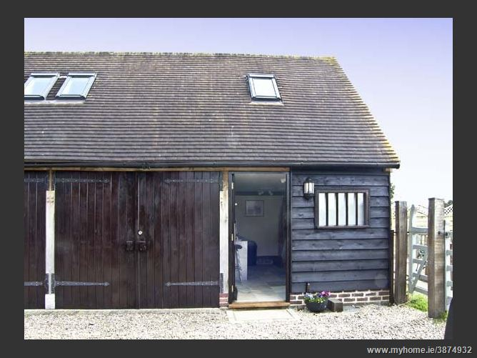 Main image for The Studio,Fulbourn, Cambridgeshire, United Kingdom