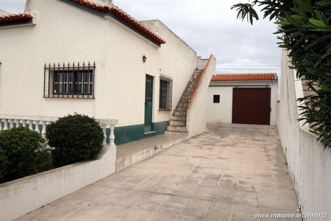 Main image for Pera, Armaçao de Pera, Faro, Portugal