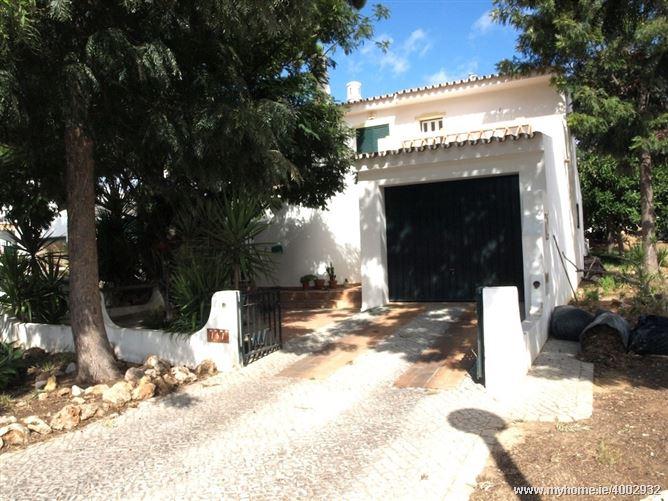 Main image for Semino, Vilamoura, Faro, Portugal