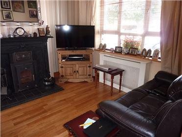 Property image of New Road, Ballyknockan, Leighlinbridge, Carlow