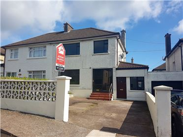Photo of 8 Sommerstown Drive, Wilton, Cork City