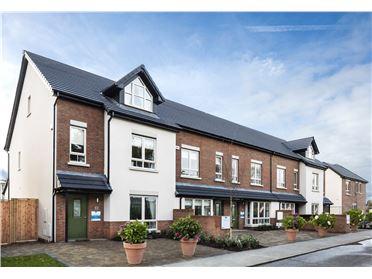 Photo of 2 Bedroom Apartments, Wilkin's Court, Limekiln Lane, Dublin 12