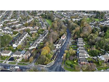 Photo of Somerton, Ballyboden Road, Rathfarnham, Dublin 14