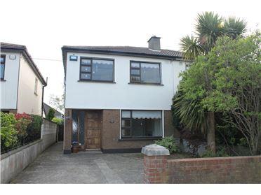 Photo of 16 Seabury Close, Malahide, Co Dublin K36 K594