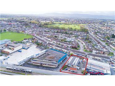 Main image of Davitt Road, Drimnagh, Dublin 12