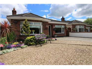 Main image of 19 Abbey Park View, Clane, Kildare
