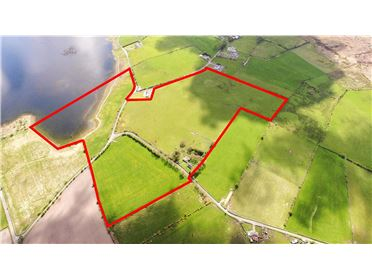 Photo of 48 Acres, Curraghcreen, Lavally, Tuam, Co. Galway