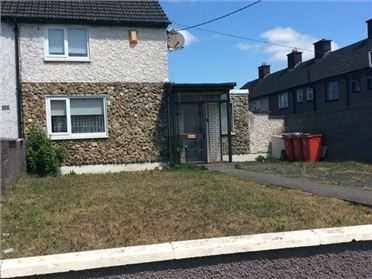 Photo of 2 Barry Avenue, Finglas, Dublin 11