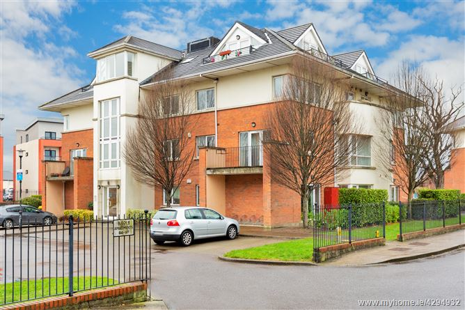 Main image for Apt. 96 Block 6, Annally Grove, Ongar, Dublin 15