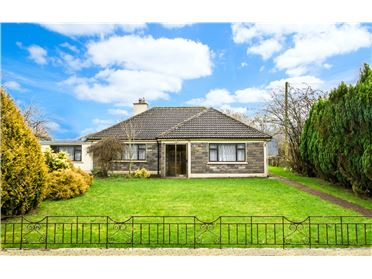 Photo of Keelogues East, Glenamaddy, Co. Galway, F45 WK53