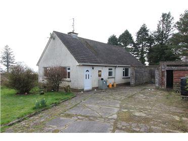 Photo of Tavanaghmore, Foxford, Mayo