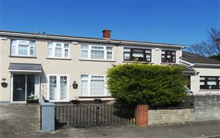11 Fernwood Court, Tallaght,   Dublin 24