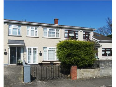 Main image of 11 Fernwood Court, Tallaght,   Dublin 24