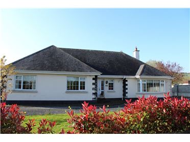 Photo of Cherryville, Old Leighlin, Co Carlow, R93FY52