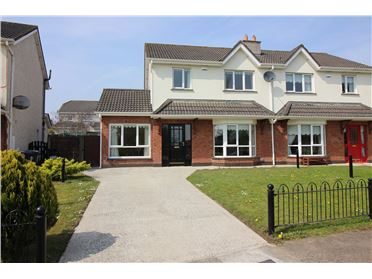Photo of Rochfort Manor, Leighlin Road, Carlow Town, Carlow