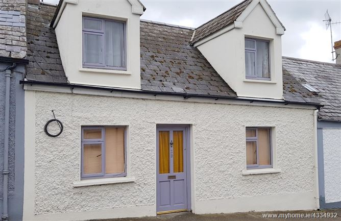 Main image for 29 Mountain road , Cahir, Tipperary