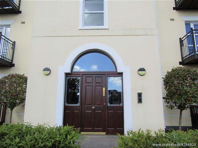 Main image for 40 The Fairways, Seabrook Manor, Portmarnock, Dublin