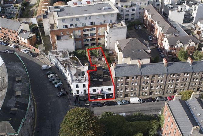 Main image for 5 Echlin Street,Dublin 8,Dublin