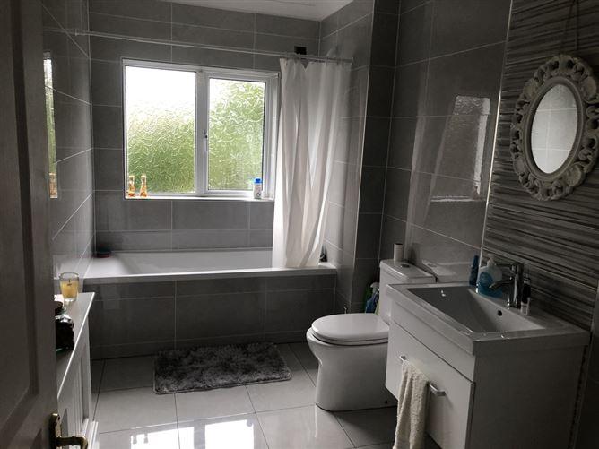 Main image for room to rent in Castleknock, Dublin 15, Dublin