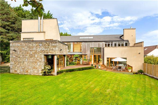 Main image for The Apple House, Holmwood, Brennanstown Road, Dublin 18, D18 DV72