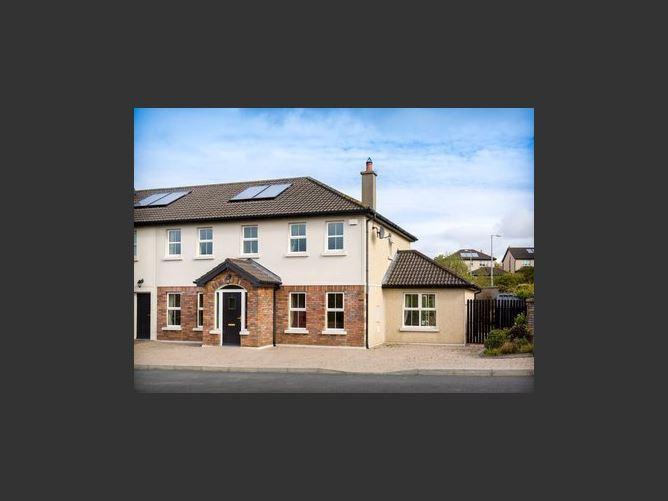 Main image for 1 Fan Glas, Kilmeaden, Waterford