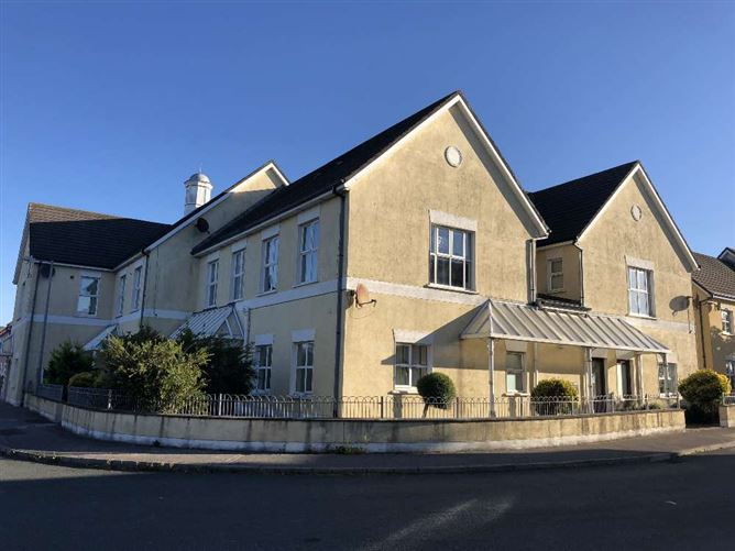 Main image for Apartment 14 Cruachan, Knockateemore, Dungarvan, Waterford
