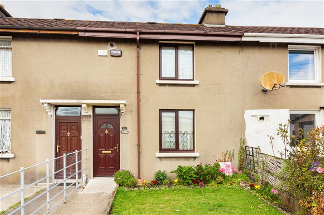 Main image for 14 Greenpark Road, Bray, Wicklow