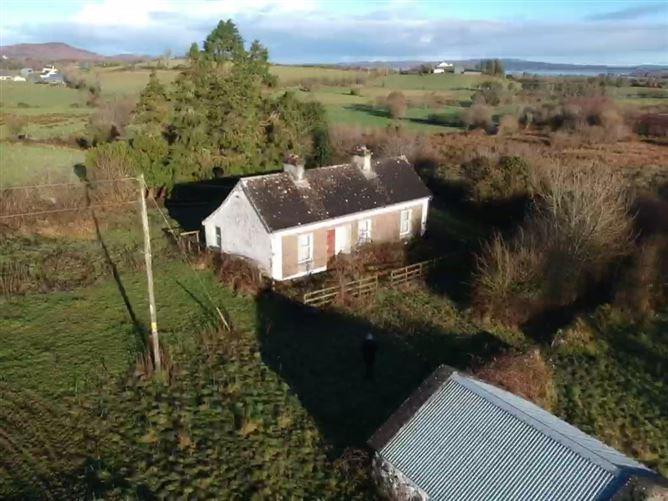 Main image for Treen,  Parke, Castlebar, Mayo