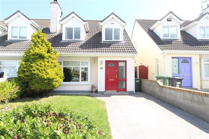 Main image for 17 Kelly's Bay Strand, Skerries, County Dublin, K34 DN79