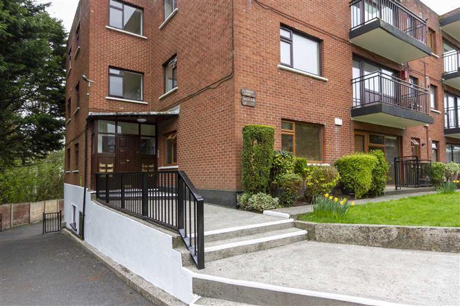 Main image for Clonmore Court, Glasnevin, Dublin 9