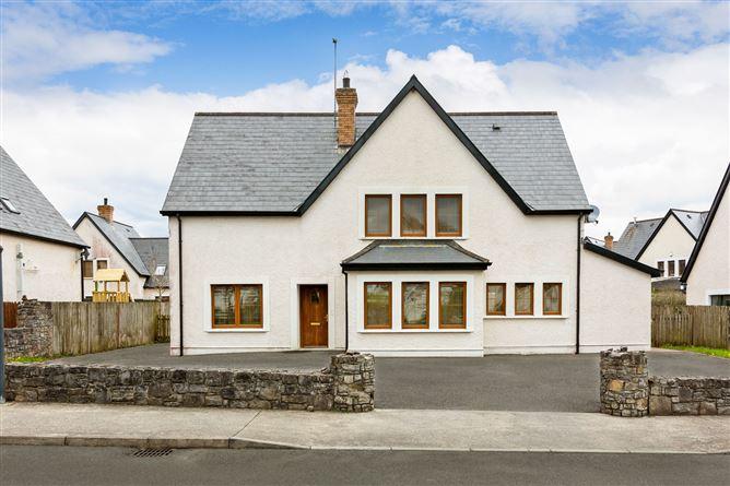 Main image for 25 The Lodge, Castledargan, Ballygawley, Sligo, F91 K5W4