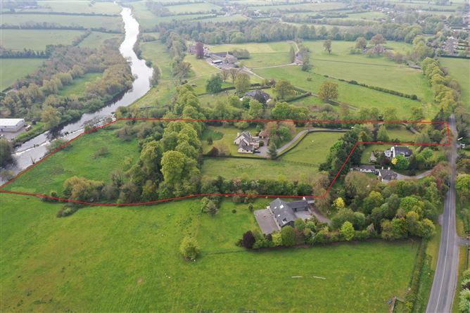 Main image for Boyne Meadows, Boyne Hill, Navan, Meath, C15V1W0