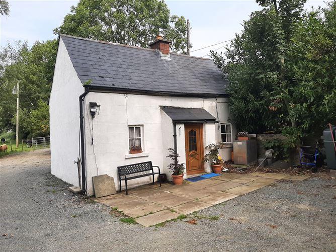 Main image for Stone Cottage, Munny, Gorey, Wexford