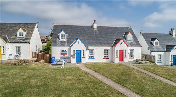 Main image for No. 15A Bayview, Dunmore East, Waterford