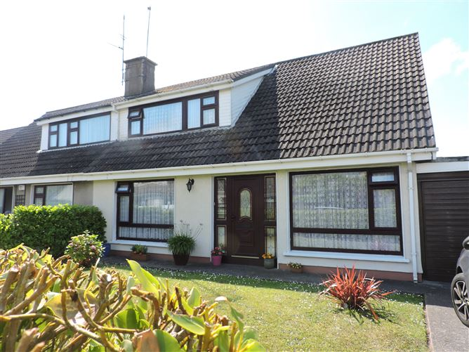 Main image for 28 Roselawn, Tramore, Waterford