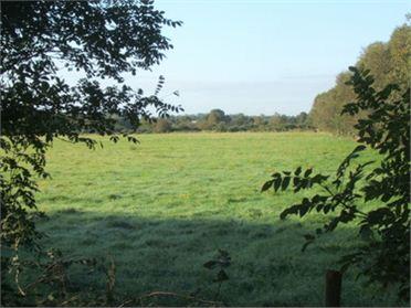 Main image of Clonfad, Milltownpass, Co. Westmeath