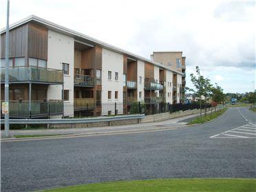 Main image of Hunters Hall, Ballycullen, Dublin 24