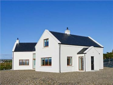 Photo of Rannagh View Coastal Cottage,Liscannor, County Clare, Clare
