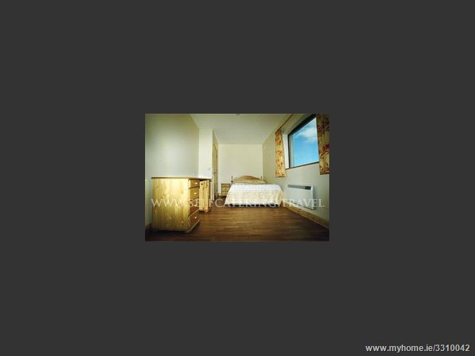 Main image for Atlantis Holiday Apartments,Galway City, Galway