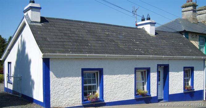 Main image for The Village Cottage,Rose Cottage, Bawnboy,  Cavan, Ireland