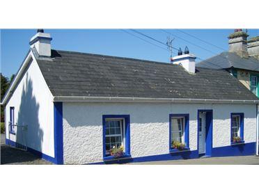 Main image of The Village Cottage,Rose Cottage, Bawnboy,  Cavan, Ireland