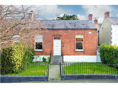30 Annesley Park, Ranelagh, Dublin 6