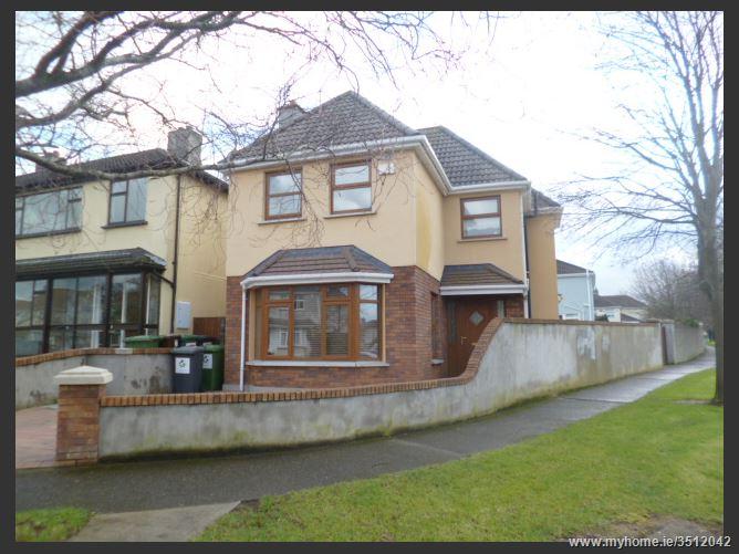 2A Carriglea Rise, Firhouse, Dublin 24