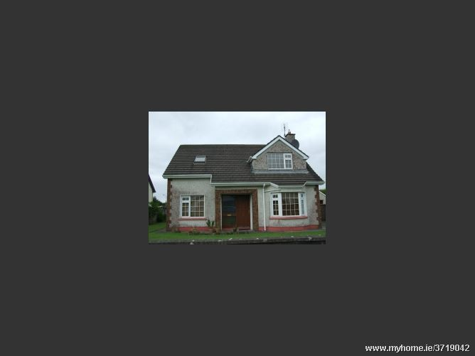 13 Knockaphunta., Westport Rd, Castlebar, Co.Mayo