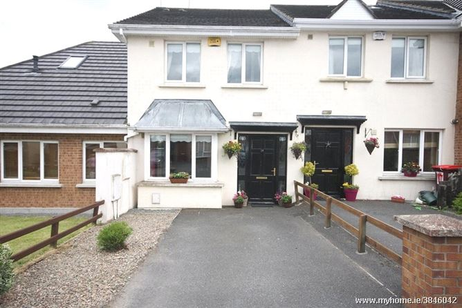 Photo of 14 Ard Shee, Blackrock, Co. Louth