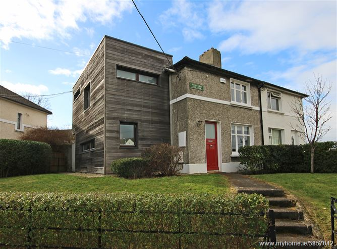 Photo of 131 Saul Road, Crumlin,   Dublin 12