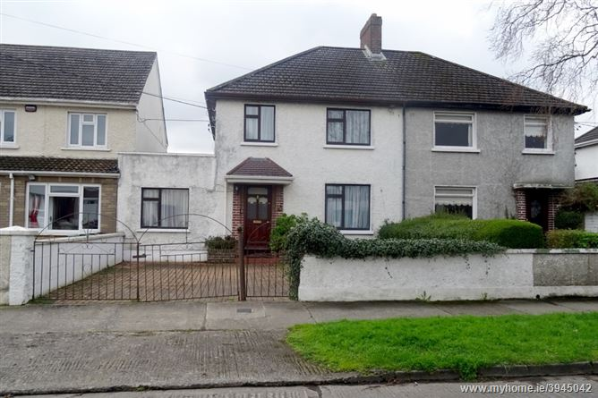 Photo of 49 Dromawling Road, Beaumont, Dublin 9