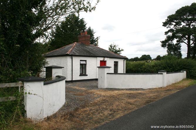 Photo of Winetown, Rathowen Cottage, Mullingar, Westmeath