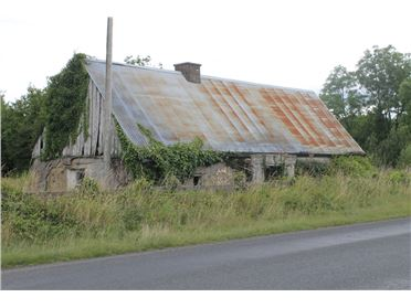 Photo of Carberstown, Trim, Meath